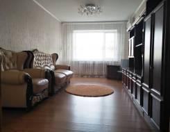3-комнатная, ЕАО, Волочаевка-2. агентство, 67,4кв.м.