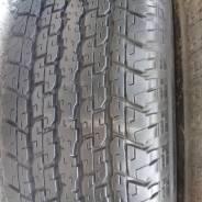 Bridgestone Dueler H/T 840, 265/70 R16