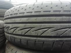 Bridgestone Playz RV. Летние, 5%, 4 шт