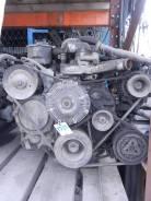 ДВС Nissan TD25