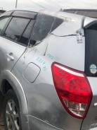 Крыло заднее левое Toyota Rav4
