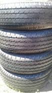 Bridgestone RD116 Steel, 195/70 R14