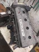 Продам ДВС 4AFE Toyota