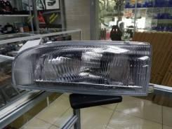 Фара Toyota Sprinter AE10#, левая