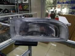 Фара Toyota Sprinter AE10#, правая
