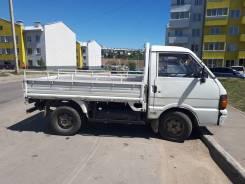 Nissan Vanette. Продается грузовик Nissan Vanett, 2 200куб. см., 1 000кг., 4x2