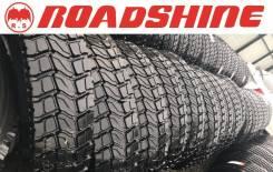 Roadshine RS622. Всесезонные, 2019 год, без износа