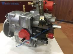 ТНВД Евро-2 двигателя Cummins NTA855-С360 4951495 original