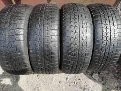Michelin X-Ice, 195/60 R15