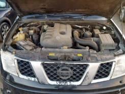 Зеркало. Nissan Navara, D40M Nissan Pathfinder, R51M V9X, VQ40DE, YD25DDTI, YD25DDTIEUR