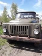 ГАЗ 52. Продаётся ГАЗ-52, 2 000кг., 4x2