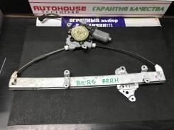 Стеклоподъемный механизм. Nissan Almera Classic, B10 Nissan Almera, B10RS Nissan Sunny, B10RS QG16