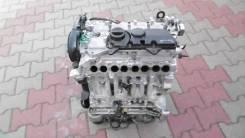 Двигатель B4204T38 Volvo XC40 2.0 турбированный