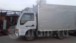 Nissan Atlas. Продам грузовик нисан атлас, 2 000кг., 4x2