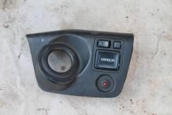 Блок управления зеркалами Toyota Vista SV 32
