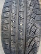 Pirelli Winter Sottozero, 225/45 R18
