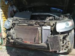 Интеркулер. Kia Sorento, XM Hyundai Santa Fe