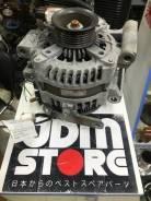 JDMStore| Контрактный генератор 1UR-FSE, Lexus LS460 (27060-38041) 27060-38041