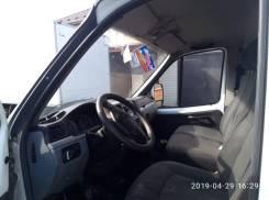 ГАЗ Соболь. Продам автомобиль соболь, 2 781куб. см., 2 800кг., 4x2