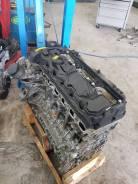 Двигатель N55B30A BMW X5 3.0 наличие
