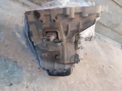 Коробка переключения передач. Mazda Mazda3