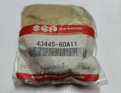 Втулка ступицы 43445-60A10/60A11 Suzuki
