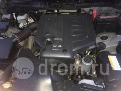 Двигатель в сборе 1JZ FSE Toyota Mark II JZX110 в Биробиджане!