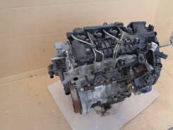 Двигатель 9H02 Citroen C3 1.6 наличие