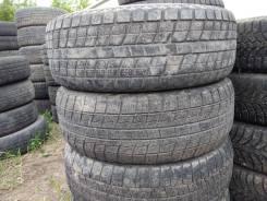 Bridgestone Blizzak MZ-03, 195/65/r15