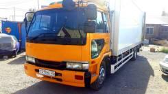 Nissan Diesel. Продаю грузовик , 9 200куб. см., 7 000кг., 6x2