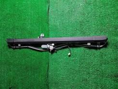 Шторка багажника Lexus GS450h, GS350
