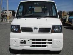 Nissan Clipper Truck. Продаю грузовик Hiccan Klipper, 600куб. см., 350кг., 4x2. Под заказ