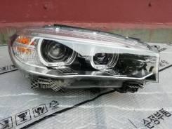 Фара правая BMW X5 F15 2013-н. в. BMW X6 F16 2014
