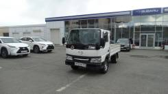 Mazda Titan. Продам грузовик , 2 000куб. см., 1 500кг., 6x4