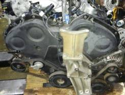 Двигатель G6CU Hyundai Equus , Terracan