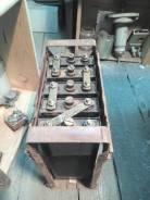 Щелочной Аккумулятор 5НК-80