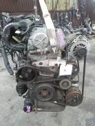 Двигатель NISSAN AVENIR, W11, QR20DE, GB9902, 074-0045964