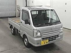 Suzuki Carry Truck. Suzuki Carry, 660куб. см., 350кг., 4x4. Под заказ
