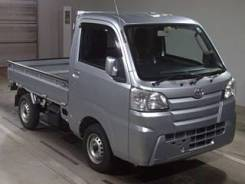 Toyota Pixis Truck. , 660куб. см., 350кг., 4x4. Под заказ