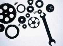 Регистрация интеллектуальной собственности-товарные знаки, изобретения