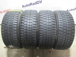 Dunlop Winter Maxx WM01, 225/50 R17