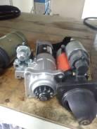 Бендикс стартера, обгонная муфта стартера. Yigong ZL30 Yigong ZL20 HZM 300F Xcmg LW, Zl30, 500 NEO 200 NEO 300, S300, S200, SL936 NEO S200 NEO S300 Mo...