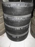 Dunlop Graspic DS2, 215 60 16