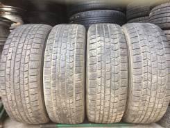 Dunlop DSX-2, 215/65 D16