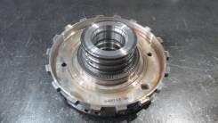 Деталь акпп Nissan Infiniti RE5R05 VQ35