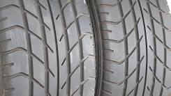 Bridgestone Potenza RE010, 225/50R16