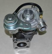 Турбина 17201-64050, CT-12, Toyota 2CT