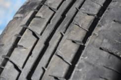 Dunlop Enasave VAN01, 185/80R14LT