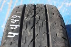 Bridgestone Ecopia R680, 185/80R14LT
