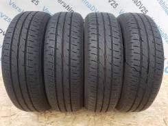 Bridgestone Ecopia EX20C. Летние, 2014 год, 10%, 4 шт